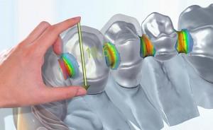 all-dental-tampa-inc