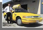 taxi_cab