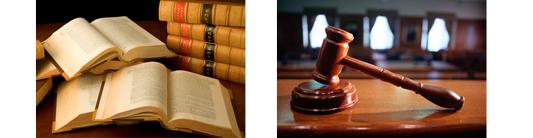 west-georgia-daniel-m.-barnes-and-associates-lawyer