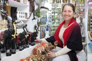 jewelry-stores-arlington-tx