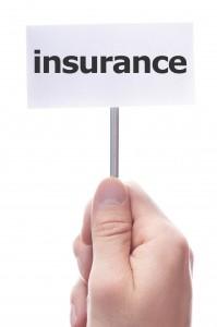 auto insurance bonita springs fl