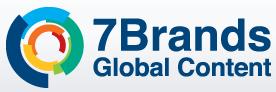 www.7brands.com 2013-6-6 12 31 36
