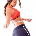 Weight-Loss-Douglasville