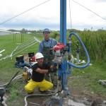 Drilling_Rig.292175618_std
