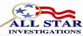 allstarinvestigations.com 2013-7-15 11 47 22
