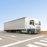 Truck-Driving-Training
