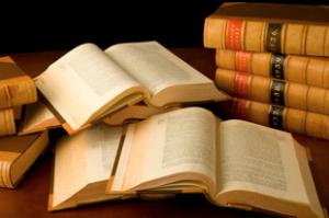 elder-law-holland-pa-elder-law-offices-of-harvey-abramson-image2-0