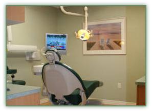 treatment-image00001
