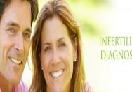 infertility-diagnosis-int
